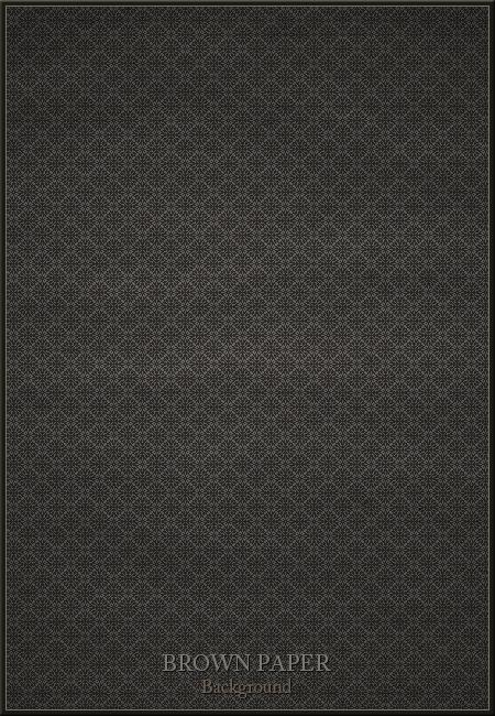 Brown Paper Wallpaper