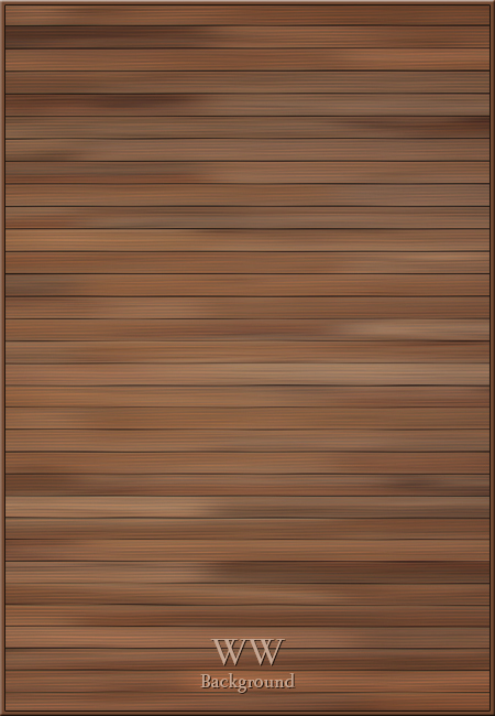 WW Wallpaper