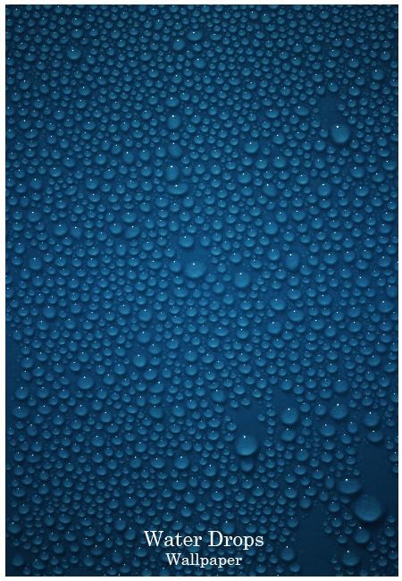 Freestyle Wallpaper