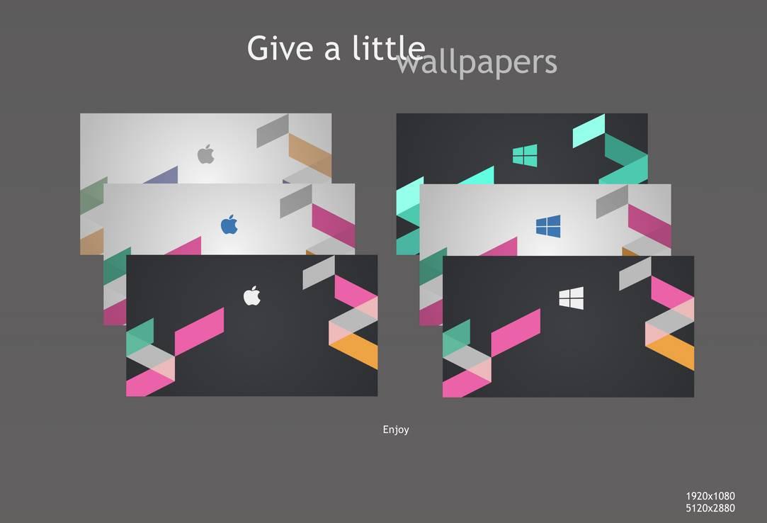 -flot- Wallpapers