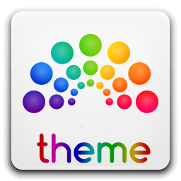 UXTheme Patcher